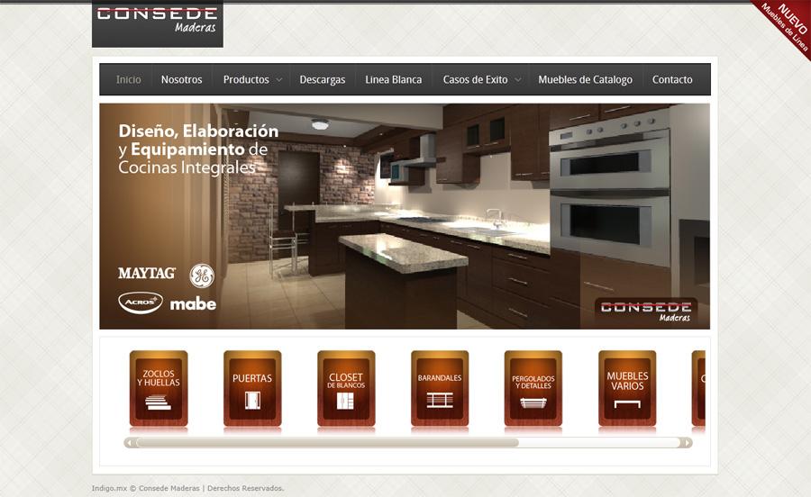 Pin hogar y muebles 0 12 de 530 en preciolandia chile on for Paginas muebles